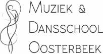 muziekschool dansschool oosterbeek